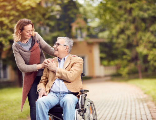 How to Choose Between Independent and Assisted Living Communities